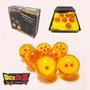 Dragon Ball Esferas Del Dragon Bandai Por Unidad !!! Dbztoys