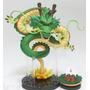 Dragon Shen Long En Caja Y Con Las 7esferas De Dragon Ball Z