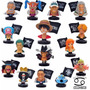 Set Completo 15 Bustos One Piece - Yomotsu Anime Store