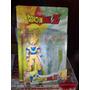 Muñecos Dragon Ball Z Articulados Todos Los Modelos