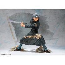 One Piece Trafalgar Law Battle Version Figuarts Zero - Banda