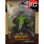 World Of Warcraft - Rehgar Earthfury