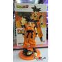 Dragon Ball / Son Goku D.o.d. - Proxyworld