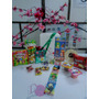 Golosinas Japonesas Candy Pop Japan Midori D & S Anime Store