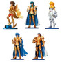 Saint Seiya Set3