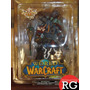 World Of Warcraft - Jungle Troll Priest