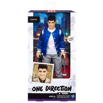 Figura One Direction Zayn