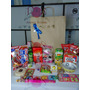Golosinas De Japon Candy Pop Japan Ao Bag D & S Anime Store