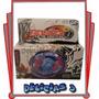 Beyblade Metal Masters Galaxy Pegasus Bb-92