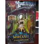 World Of Warcraft - Sister Benedron