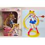 Sailor Moon Figura Serena Pretty Guardian Figuarts 22cm