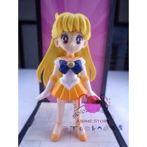 Venus Sailor Moon Tamashii Boddies