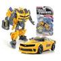 Transformers Mechtech Bumblebee Original Hasbro Zona Sur
