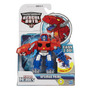 Transformers Rescue Bots 6 Mod Tuni A7024