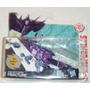 Transformers Rid One Step Decepticons Fracture Hasbro 1 Paso
