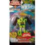 Transformers Rescue Bots Boulder