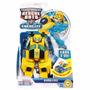 Transformers Rescue Bots Bumblebee 16cm