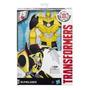 Transformers Bumblebee- Robots In Disguise- De Hasbro