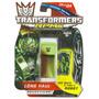 Transformers Rpms Long Haul Original Hasbro