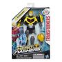 Transformers Hero Mashers Bumblebee- De Hasbro
