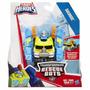 Transformers Rescue Bots 14cm B0354 Mejor Precio!!