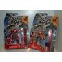 Transformers / Dinobots