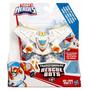 Transformers Rescue Bots Blades Flight-bot Playskool Heroes