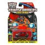 Transformers Rpms Mudflap Original Hasbro