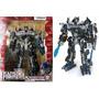 Optimus Prime Transformers Leader Class Hasbro 26cm