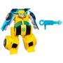 Playskool Transformer Rescue Robots Bumblebee