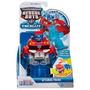 Transformers Rescue Bots Optimus 16cm