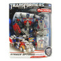 Transformers Optimus Prime Striker Leader Class 26cm