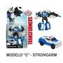 Transformers Robots In Disguise Original Hasbro Mundo Manias