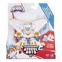 Transformers Rescue Bots 14cm A8239