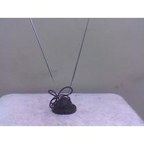 Antena Portatil Modelo Avispa Para Tv