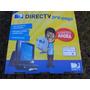 Kit Prepago Directv