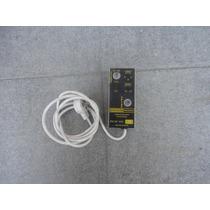 Amplificador Tv Cable Digital