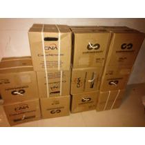 Cable Coaxial Rg6 Directv Tda Fta