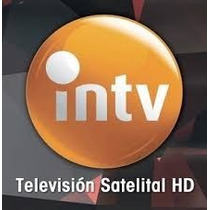 Tv Satelital Intv Gran Buenos Aires Agente Oficial Técnico