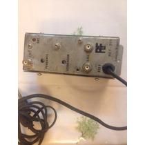 Amplificador De Señal De Cable