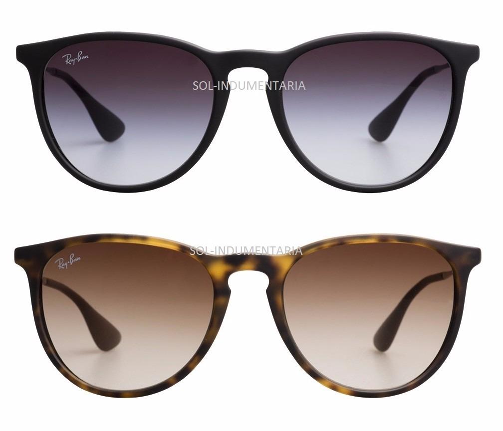 precios de gafas de sol ray ban
