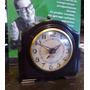 Antiguo Reloj Eléctrico Devon Funcionando (994)