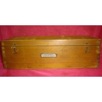Caja De Coleccion Griensu Con 48 Negativos Antiquisimos 907f