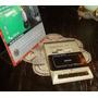 Retro Datasett General Electric Commodore Spectrum (4735)
