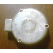 Siambretta 150 125 Filtro Aire F 18