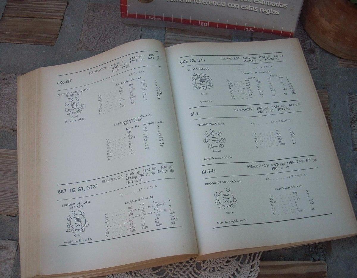 Vendedores de libros antiguos