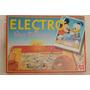 Electro Disney Jumbo Juego Mesa Preguntas Antiguo Juguete