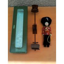 Muñeca De Porcelana Victorian Dolls