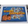 Vision Educativa Balba Juego De Mesa