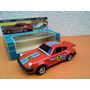Autito Modern Toys Porsche 930 Años 70s Friccion Con Sonido